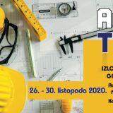 Banner_Rijeka_ADRIATECH_2020
