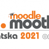moodlemoot_2021
